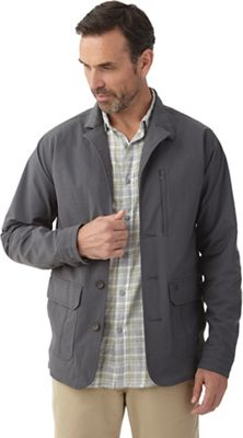 Royal Robbins Men's Traveler Blazer