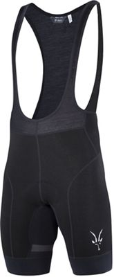 Ibex Men's Bib Short
