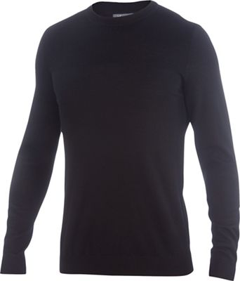 Ibex Men's Carver Sweater