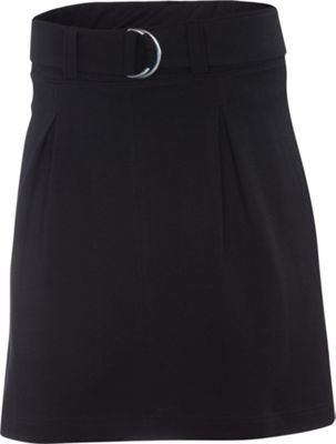 Ibex Women's Cinch Skirt