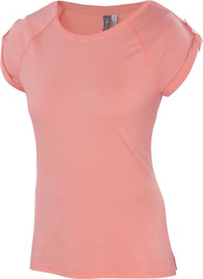 Ibex Women's Cleo T Shirt