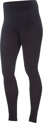 Ibex Women's City Line Legging