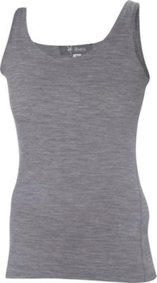 Ibex Women's Go To Tank