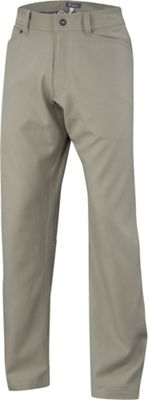 Ibex Men's Highlands Pant