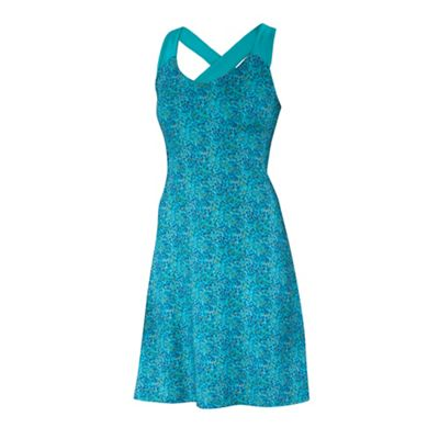 Ibex Women's Isabella Dress
