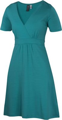 Ibex Women's Josephine Dress