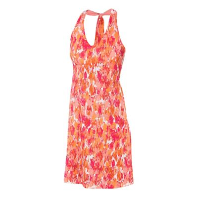 Ibex Women's Kira Dress