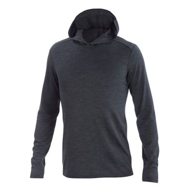 Ibex Men's VT Hoody