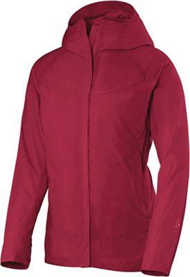 Sierra Designs Women's Exhale Windshell
