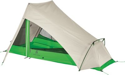 Sierra Designs Flashlight 1 Tent
