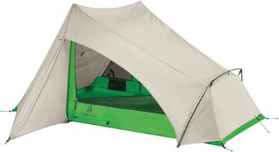 Sierra Designs Flashlight 2 Tent
