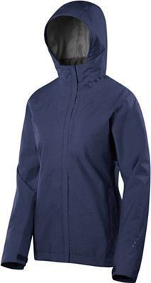 Sierra Designs Women's Hurricane Jacket