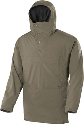 Sierra Designs Men's Pack Anorak