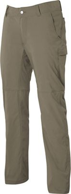 Sierra Designs Men's Stretch Cargo Pant