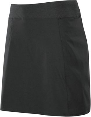 Sierra Designs Women's Stretch Trail Skirt