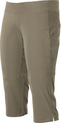 Sierra Designs Women's Stretch Trail Capri