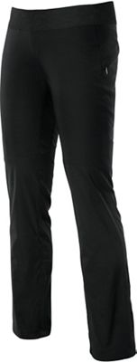 Sierra Designs Women's Stretch Trail Petite Pant