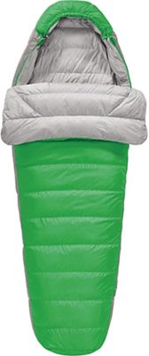 Sierra Designs Zissou Plus 700 2 season Sleeping Bag