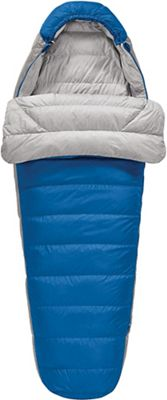 Sierra Designs Zissou Plus 700 3 season Sleeping Bag