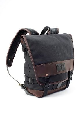Mercy Supply Traveler's Pack