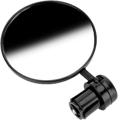 CatEye Road Mirror