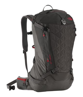 The North Face Adder 40 Pack