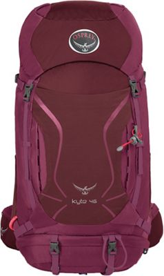 Osprey Women's Kyte 46 Pack