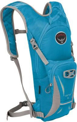 Osprey Women's Verve 3 Pack