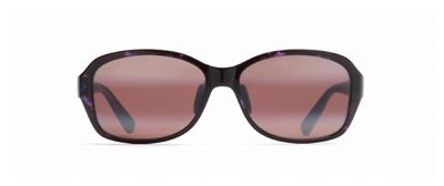 Maui Jim Women's Koki Beach Polarized Sunglasses