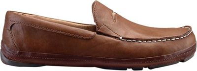 Olukai Men's 'Iwa Shoe