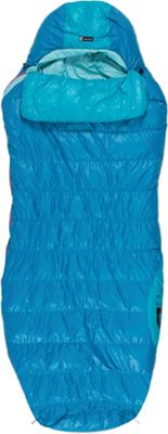 Nemo Women's Aria 20 Sleeping Bag