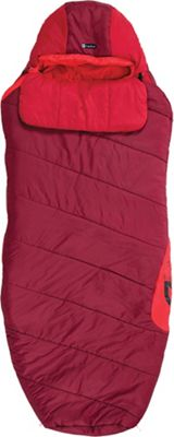 Nemo Women's Celesta 35 Sleeping Bag