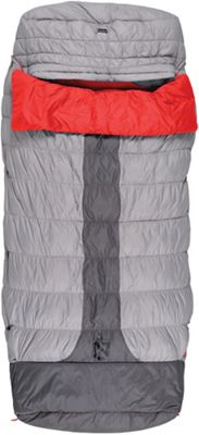 Nemo Concerto Sleeping Bag