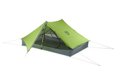 Nemo Meta LE 2 Person Tent