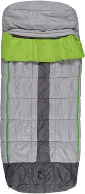 Nemo Mezzo Loft Luxury Sleeping Bag