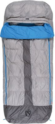 Nemo Strato Loft Sleeping Bag