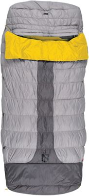 Nemo Symphony Sleeping Bag