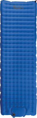 Nemo Vector Insulated 20 Sleeping Pad
