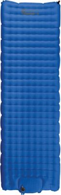 Nemo Vector Insulated 25 Sleeping Pad