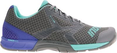Inov8 Women's F-Lite 250 Shoe