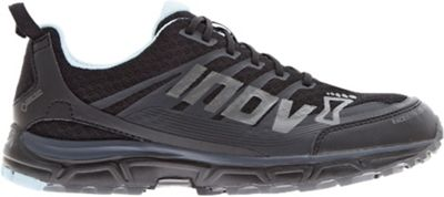 Inov8 Women's Race Ultra 290 GTX Shoe