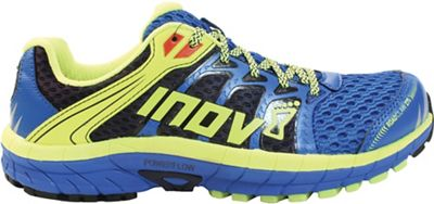 Inov8 Men's Road Claw 275 Shoe