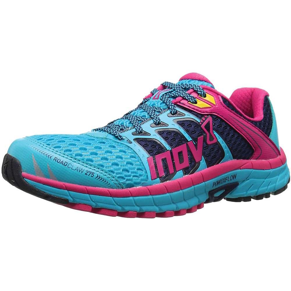 Inov8 Women's Road Claw 275 Shoe