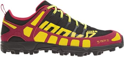 Inov 8 Men's X-Talon 212 Shoe