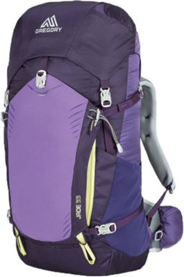 Gregory Women's Jade 33L Pack