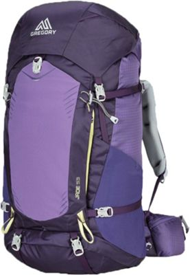 Gregory Women's Jade 53L Pack