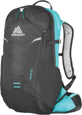 Gregory Women's Maya 22L Pack