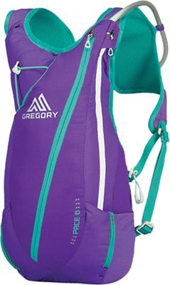 Gregory Women's Pace 8L Pack
