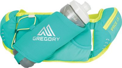 Gregory Women's Pace D1.5L Pack