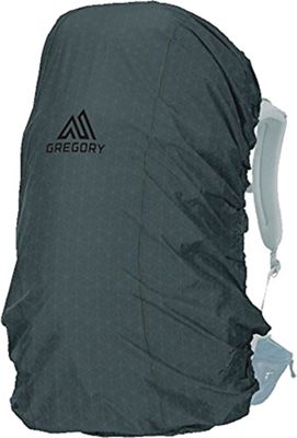 Gregory Pro Raincover
